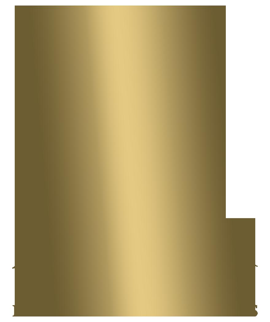 Inversiones FXK
